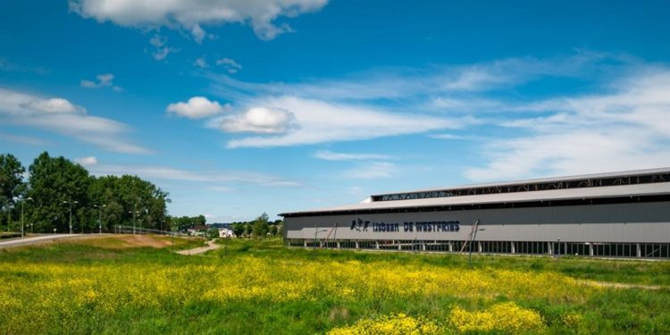 VNG Jaarcongres in Westfriesland uitgesteld tot juni 2021