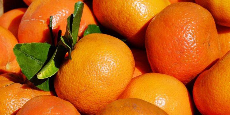 Regels voor Hoornse markten aangescherpt