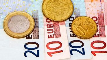 Financieel overeind blijven tijdens de coronacrisis – Nieuws