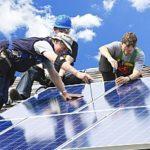 Zonnepanelenactie 'Daken vol zon in Schagen' aangepast – Nieuws