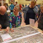 Wijkbezoek raadsleden in Hoorn-Noord/Venenlaankwartier