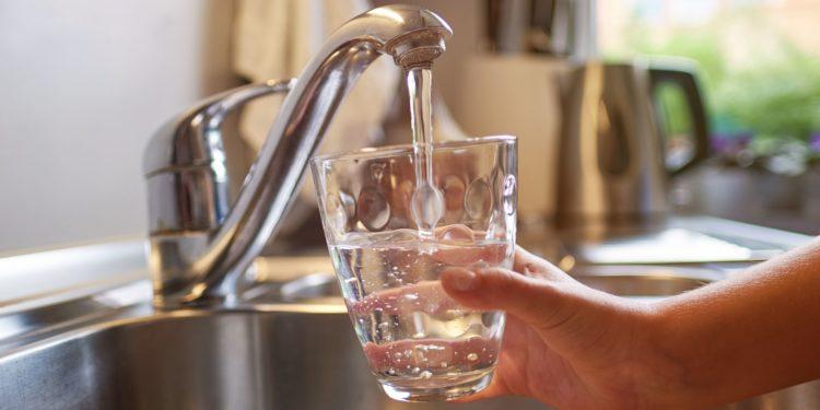 Loden waterleidingen: vragen en antwoorden