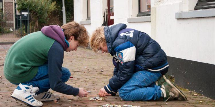 Raad Hoorn voor landelijk vuurwerkverbod