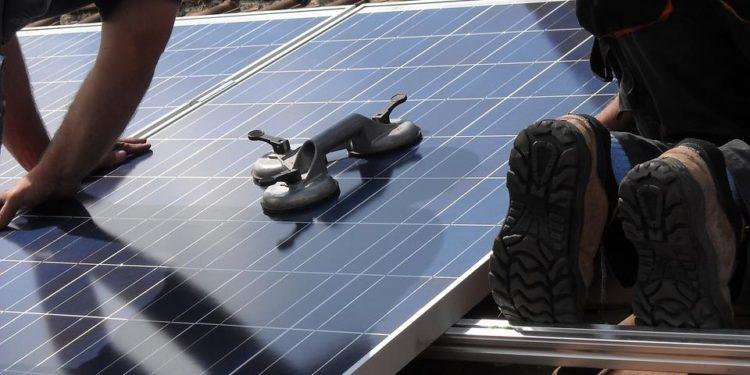 Vraag energiesubsidie of een duurzaamheidslening aan