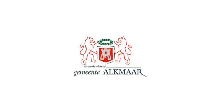 Coronavirus in Noord-Holland Noord – Updates 17 maart tot en met 23 maart