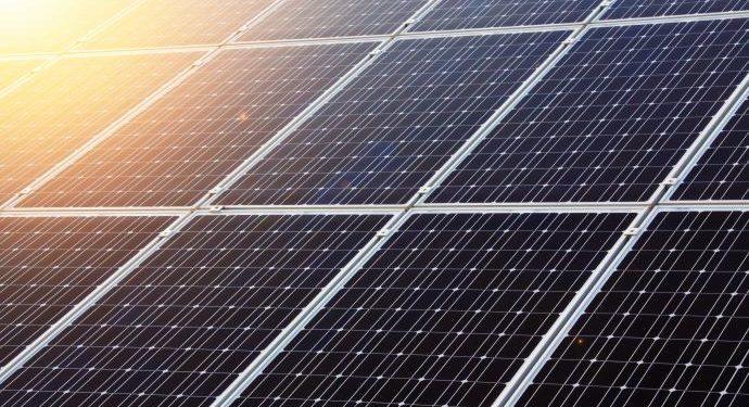 Waar kunnen we meer groene energie opwekken? Denk met ons mee.