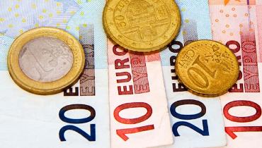 Gemeente Schagen sluit jaar 2019 binnen begroting af – Nieuws