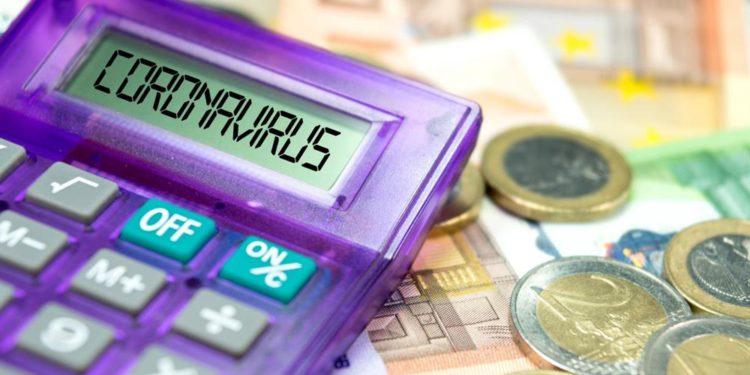 Noodfonds coronacrisis van 2,4 miljoen euro