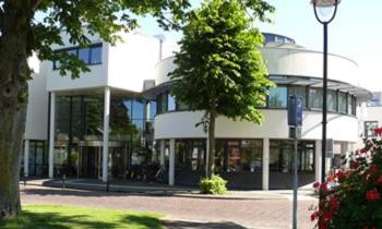 Noodpakket voor ondernemers en inwoners gemeente Schagen – Nieuws