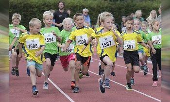 80 sportverenigingen en instellingen met plan voor buitensporten – Nieuws