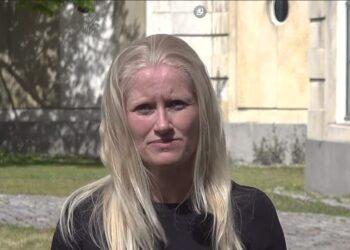 Ilse Zaal benoemd tot gedeputeerde Economie, Landbouw en Bestuur