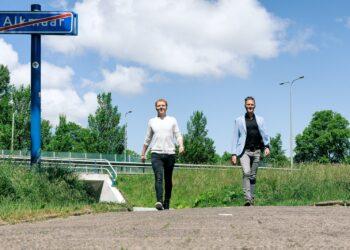 Vacaturewebsite TalentZ haalt 1,2 mln op en gaat landelijk werken