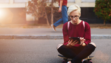 Meer inzet voor en met jongeren – Nieuws