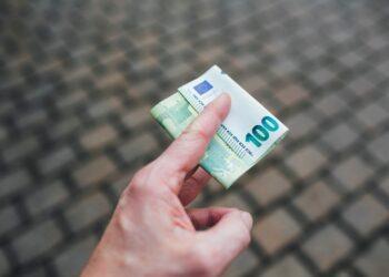 'Stimuleer MKB financiering en activeer spaartegoed Nederlandse particulieren'