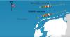 Texel – Onderzoeksrapport naar containerramp MSC ZOE