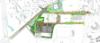 Texel – Herinrichting Emmalaan Den Burg binnenkort van start