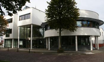 Gemeente ontvangt bezwaarschriften tegen verkeersmaatregelen Thorbeckestraat/Oosterstraat in Schagen – Nieuws