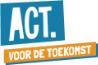 Texel – ACT! voor de Toekomst: een divers aanbod van activiteiten voor de jeugd