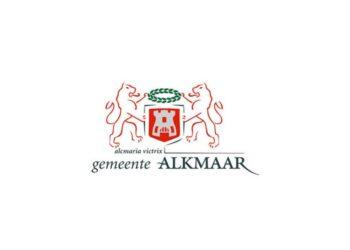 GGD Hollands Noorden 'Financiële risico's in perspectief'