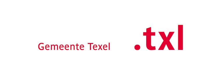 Texel – N250 in Den Helder wordt slimme weg