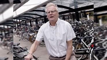Eerste mobipunten van Nederland gelanceerd in de Kop – Nieuws
