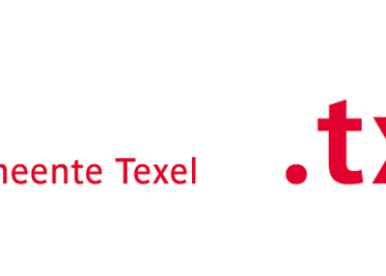 Texel – Subsidieregeling voor impuls aan ecologie en economie Waddengebied