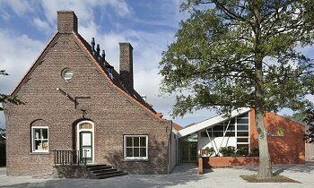 Rabobank GameDay ook naar Tuitjenhorn en Wieringerwerf – Nieuws