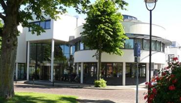 Wie emigreert en familie achterlaat, meldt dit op gemeentehuis – Nieuws