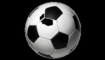 Groenoord, Nes Noord en de huisvesting van sportverenigingen – Nieuws