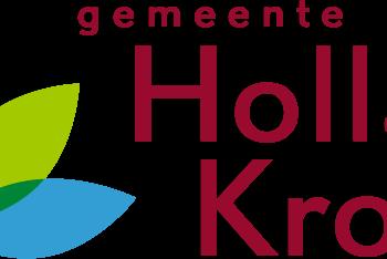 Bijeenkomst over de ontwikkeling van Kooyhaven