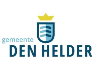Straks ook in Den Helder op corona laten testen
