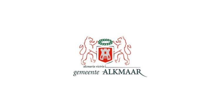 Zomerkermis niet in de Alkmaarse binnenstad