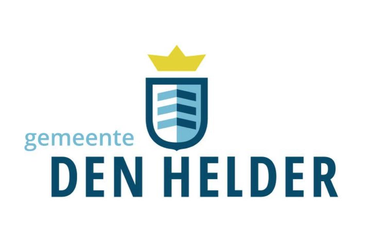 Sobere 15 augustus-herdenking Den Helder