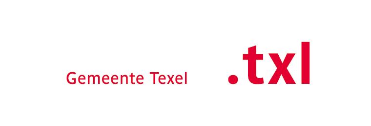 Texel – Texel moet niet verslappen