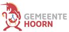 logo_hoorn