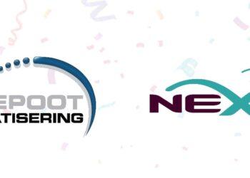 Beerepoot Automatisering neemt collega Nexus ICT over