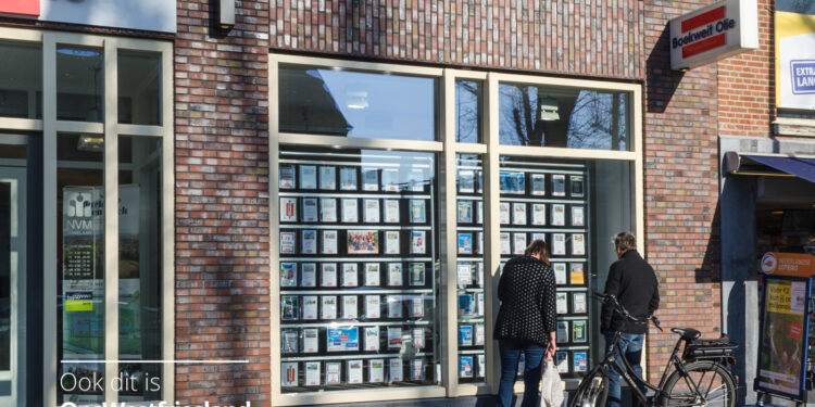 Starterslening in Hoorn: Kan duokoop ook en wat zijn de voorwaarden?