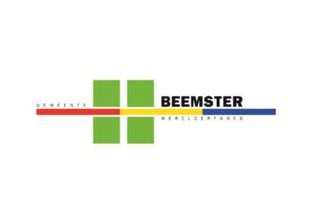 Burgemeester sluit drugspand Beemster