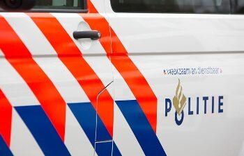 Inwoner van Abbekerk overleden bij aanrijding Wognum