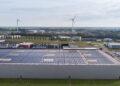 Regionale Energiestrategie Noord-Holland Noord openbaar