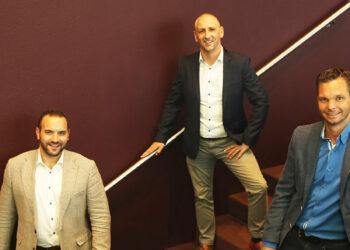 Rodi Media neemt twee huis-aan-huis titels over van DPG Media