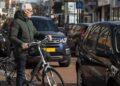 12 Noord-Hollandse gemeenten trappen door