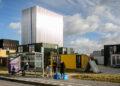 Provincie Noord-Holland wil minimale impact datacenters op omgeving