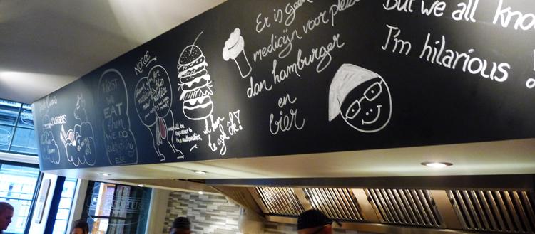 burgerbar_header