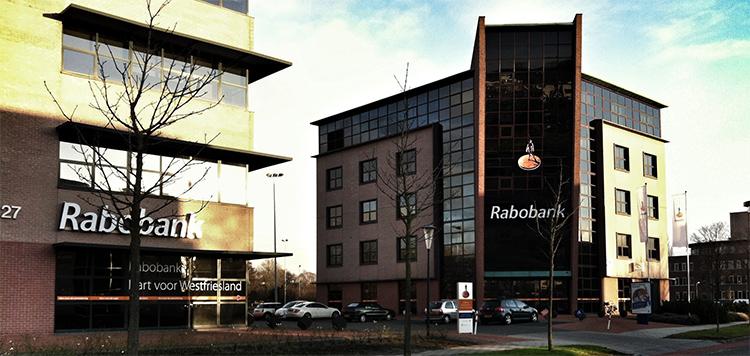 Rabobank_Hoorn