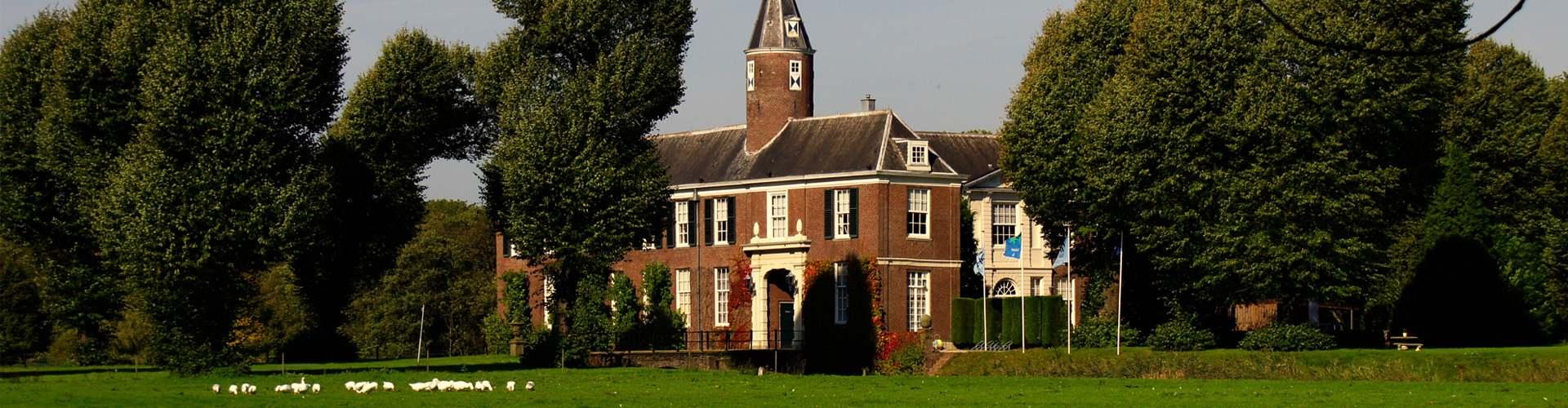 Chateau Marquette_Heemskerk
