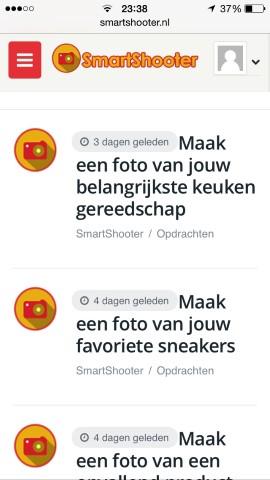 Smartshooter_foto