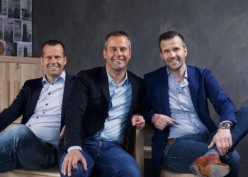 broers_de_smit_De_eekhoorn_Dutch_Furniture_Bas_Zwerver
