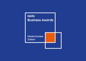 Registratie NHN Business Awards 2020 geopend