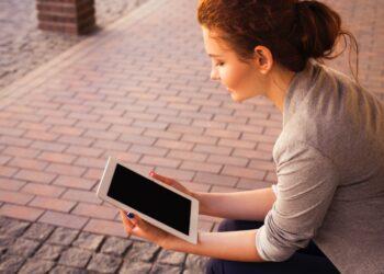 BigDataHub uit Zwaag zet virtuele medewerker in die bijhoudt hoe collega's zich voelen